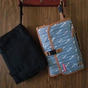 Other - Changing bags